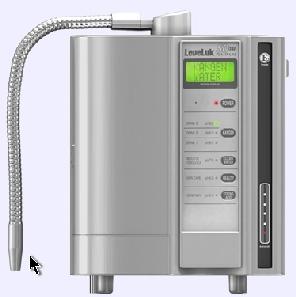 Chlordioxid im sauren Anolyt und MMS